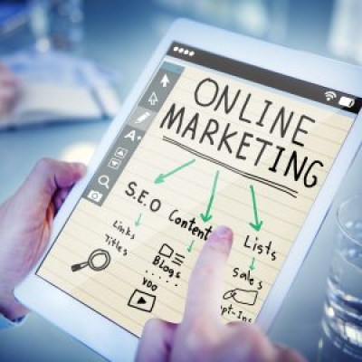 Millions of marketer's online making money